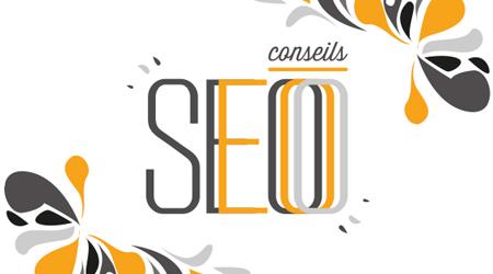 logo_Conseils-SEO21