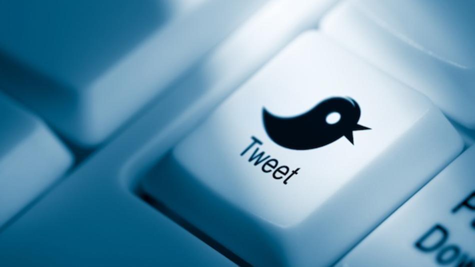 twitter-entreprise