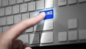 facebook-bouton-like
