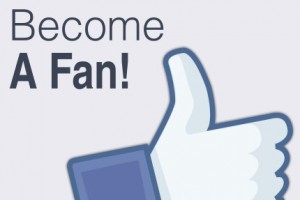 fideliser-internautes-facebook