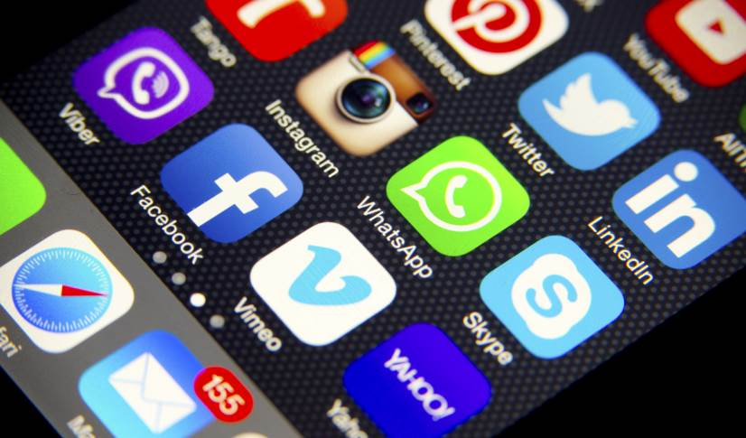 les applications mobiles les plus téléchargées